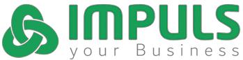 IMPULS Innovationsgesellschaft mbH