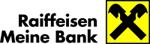 Raiffeisen-Logo